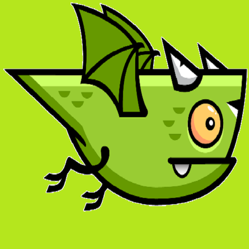 Flappy Dragon 2019