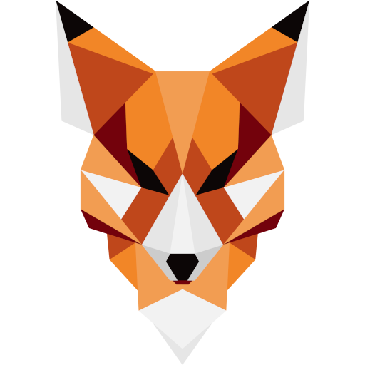 Foxilla