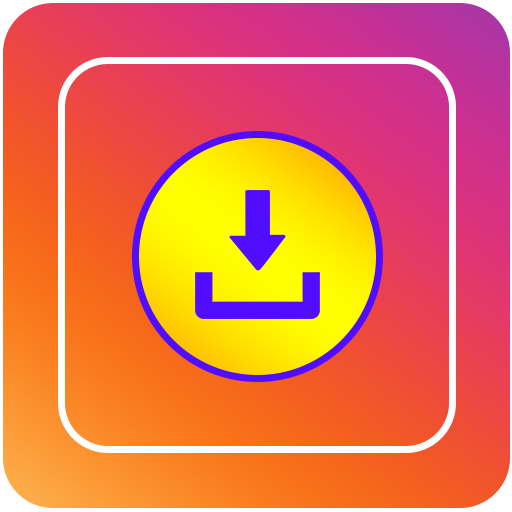 igStory Saver – Story Downloader App