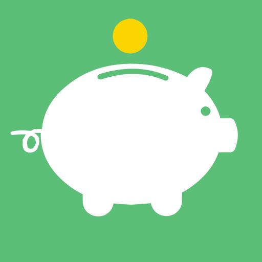 MyCashBack - Cashback Brasil