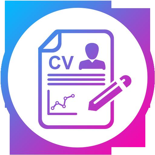 Resume Maker App
