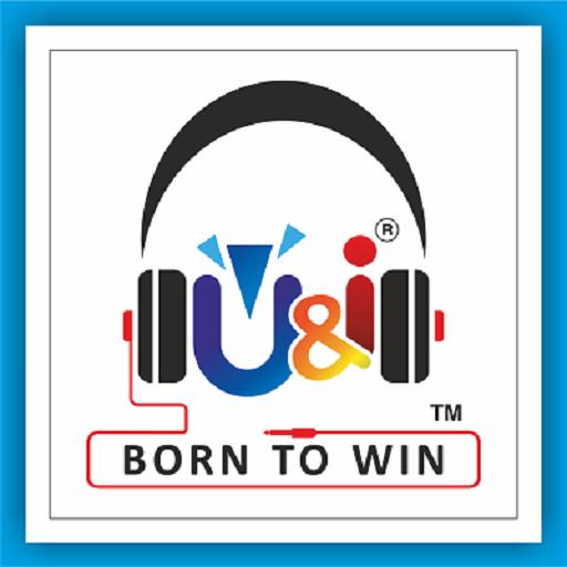 U&I - Born To Win
