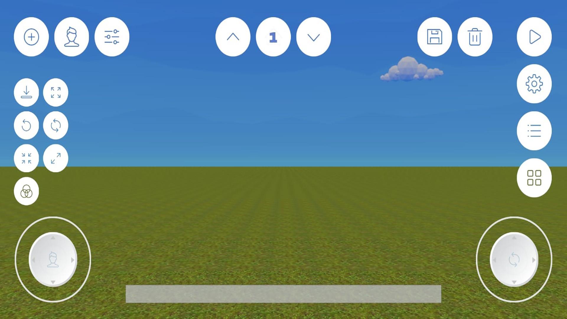 WePlay Game Engine