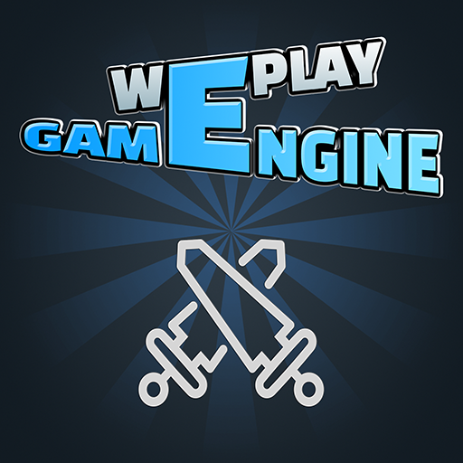 WePlay Game Engine
