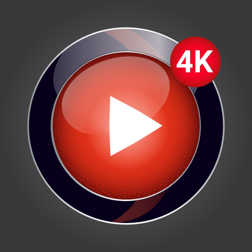 4K Smart Player (ULTRA HD)