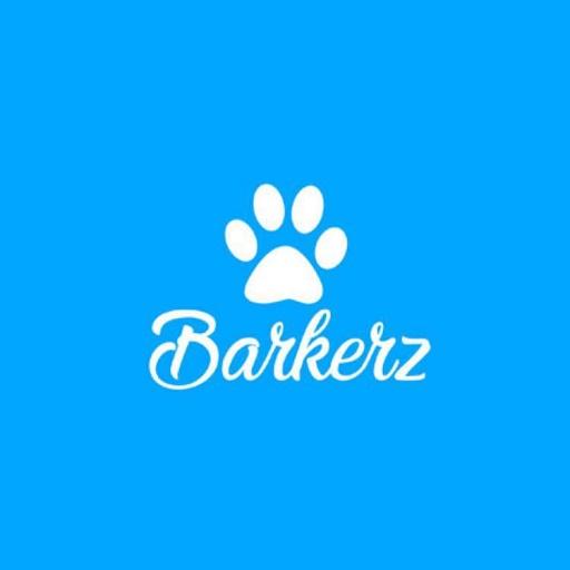 Barkerz