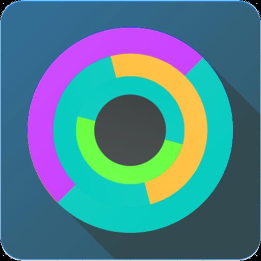 Circle Puzzle Exchange