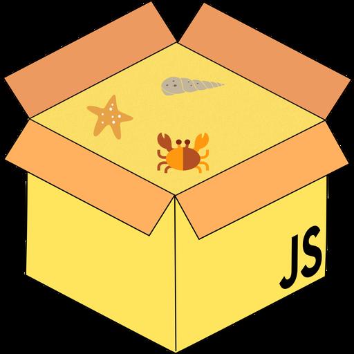 JSand