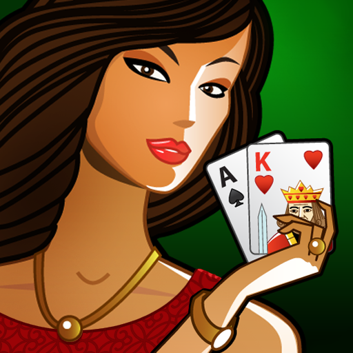 Texas Hold'em Poker Online - Holdem Poker Stars