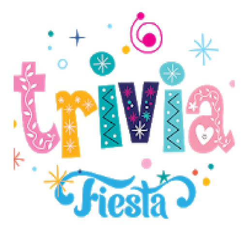 Trivia Fiesta