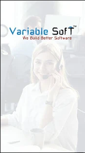 Variablesoft CRM - Manage Leads in in less time