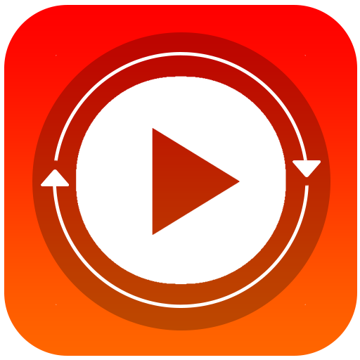 Video Recovery Pro