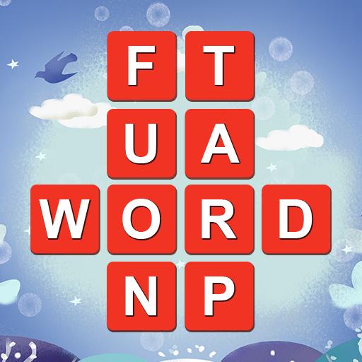 Word Fun Tap