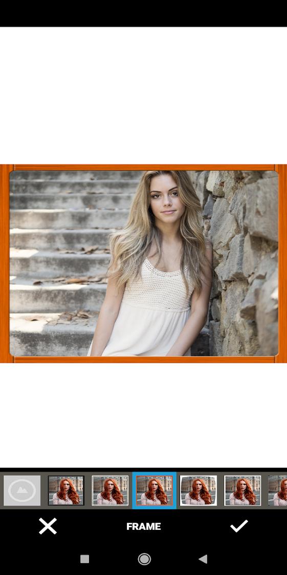Collage Maker Pro: Photo Editor & Photo Frame