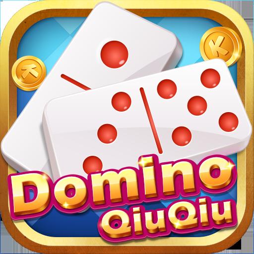 Domino QiuQiu 99 (KiuKiu)