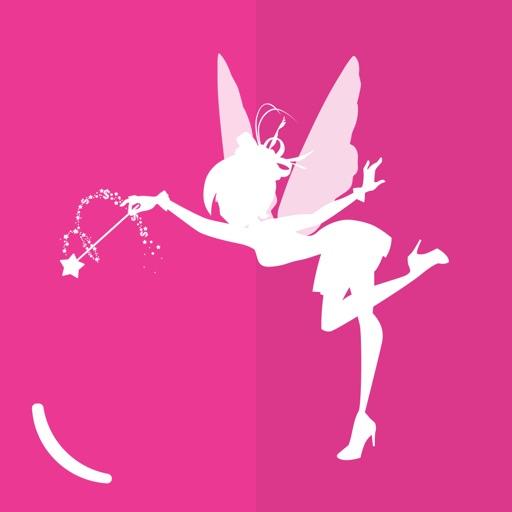 Fairy Lotto