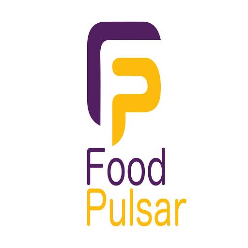 FoodPulsar