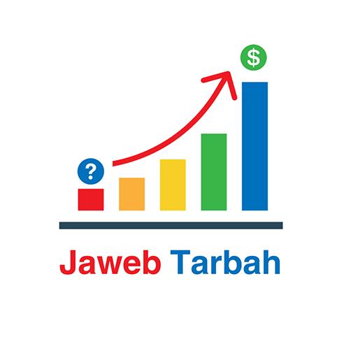 Jaweb Tarbah