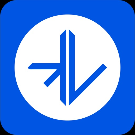 Kazila VPN - Easy and Secure VPN Tunnel