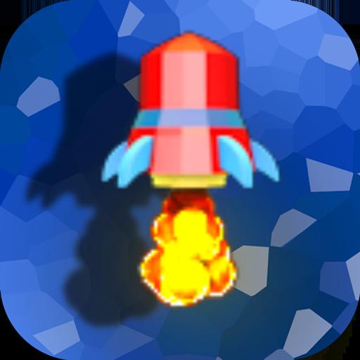 RocketMania