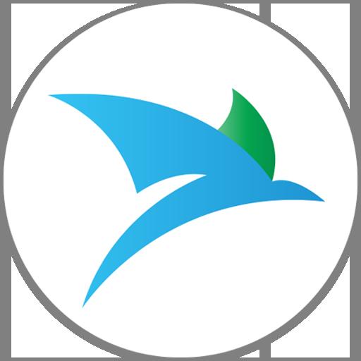 SecureME – Android Kiosk Launcher – Lockdown Pro