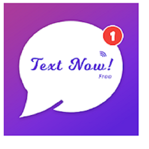 Text Me: Text Now with Free Call & Free SMS Tips
