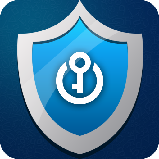 Unlimited Free VPN Proxy Server : VPN Secure web