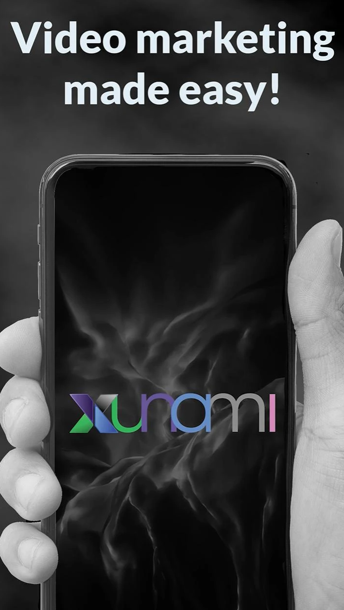 Xunami