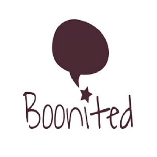 Boonited