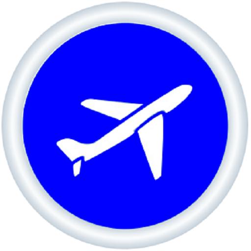 Cheap Flights & Hotel Booking