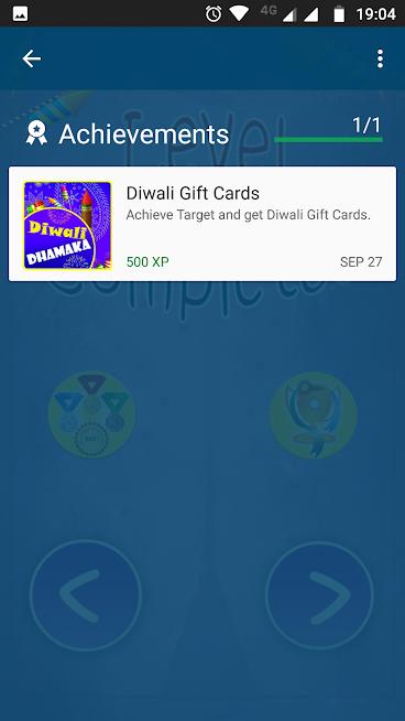 Diwali Dhamaka Crackers – Festival Match 3 Game