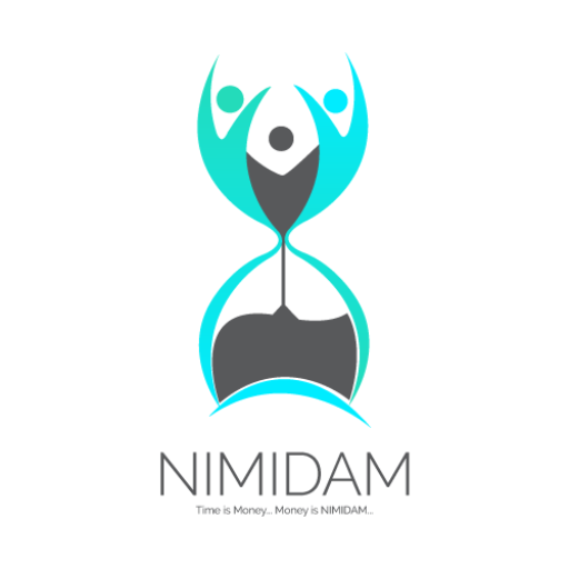 NIMIDAM - Meet Celebrities & Top Professionals
