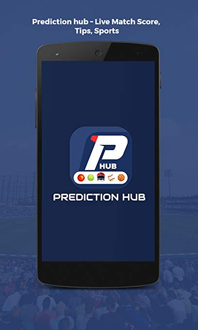Prediction hub 🥇– Live Match Score, Dream11 Tips