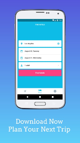 PRYMEO: COMPARE CHEAPEST FLIGHTS & HOTELS