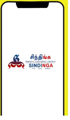 Sindinga9