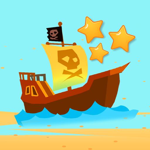 Smart Pirate