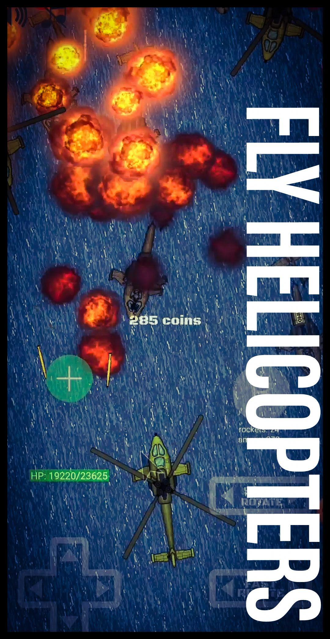 Tankz Alert - World of War
