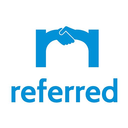 tryRefferd