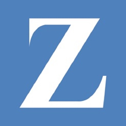 Zoebook – Viral Post, Stories