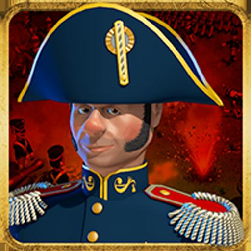 1812:Napoleom Wars