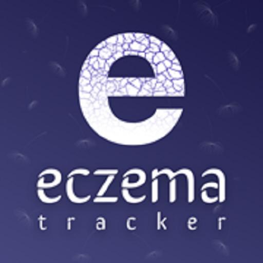 Eczema Tracker App