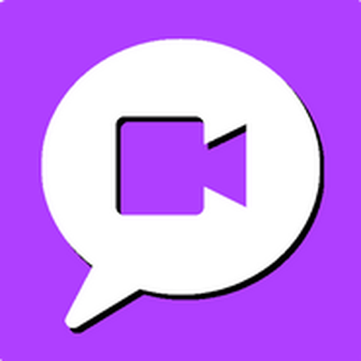Free Video call - Chat messages app