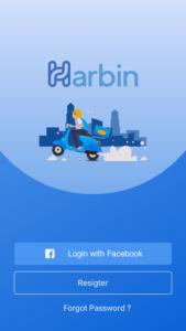 Harbin (Early Access)