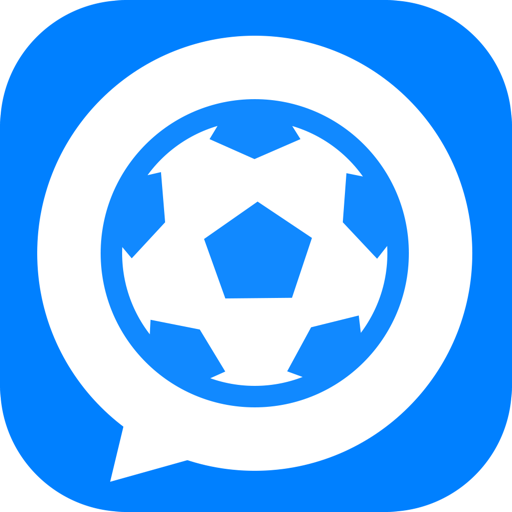 KickChat - Connect with Football Fans