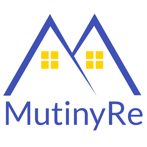 MutinyRe