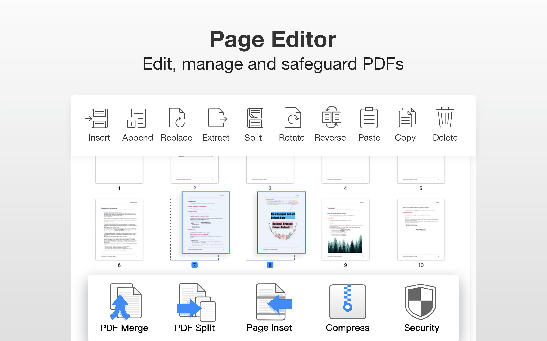 PDF Professional