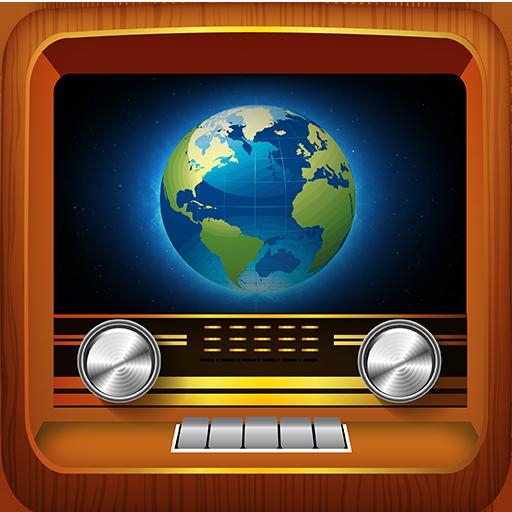 Radio World - Online Radio & World Radio Stations