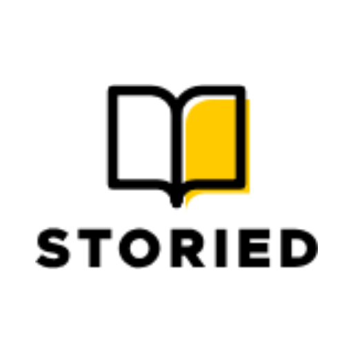 Try Storied