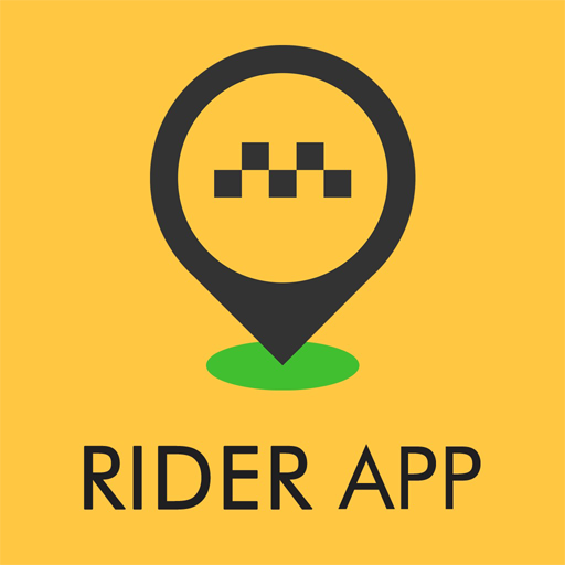 V3C-CubeTaxiShark Rider