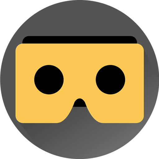 VR Movies Player - Live